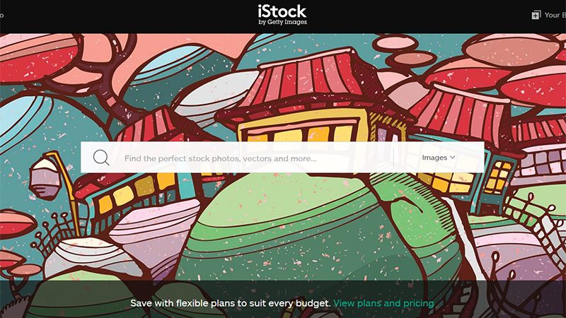 istock-photo-sphere-featured